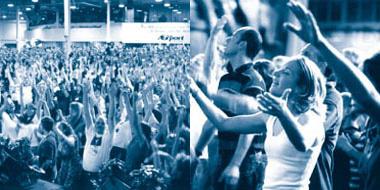 Image result for photo Christian fellowship